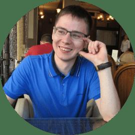 Язык программирования Python с нуля до Гуру для детей