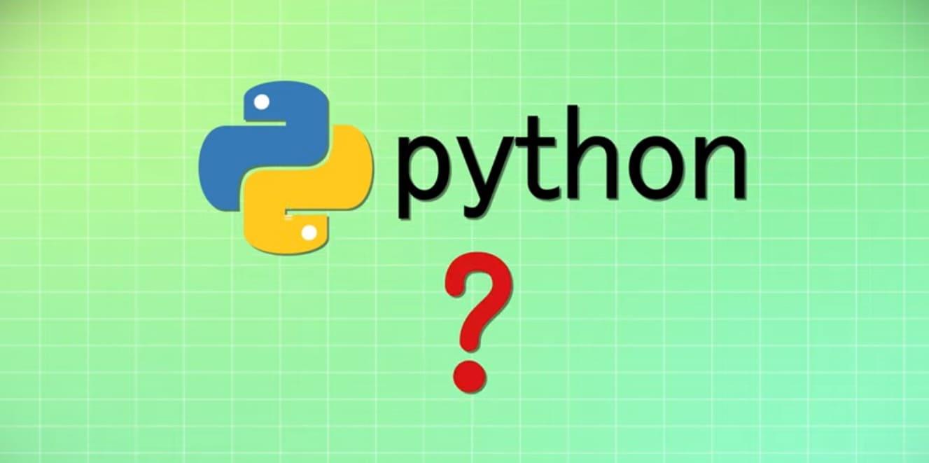 python-dly-nachinauchih-uroki-besplatno